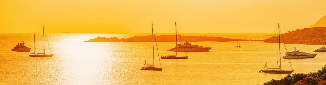 about-sardinia-boat-rentals-your-boat-holiday