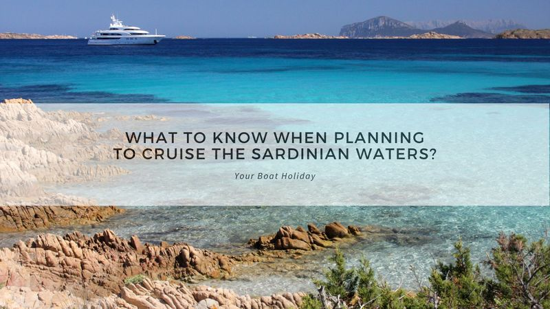 all-you-have-to-know-sardinian-waters-cruise