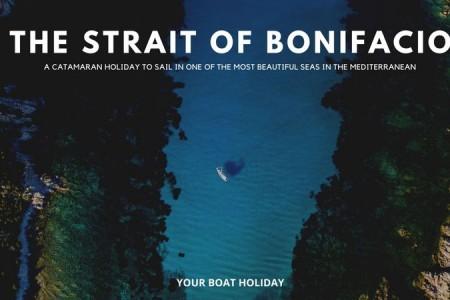catamaran-holiday-strait-of-bonifacio