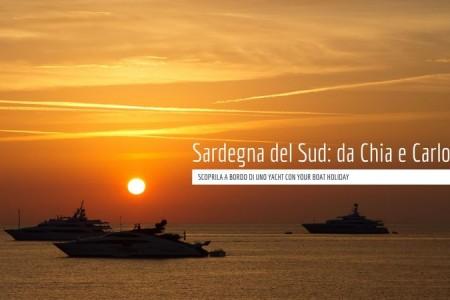 sardinia.del-sud-chia-carloforte-yacht