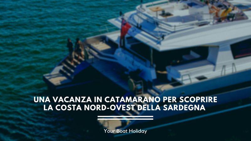 catamarano-vacanza-costa-nord-ovest-sardegna