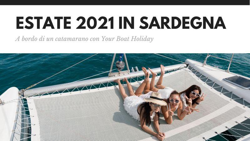 2021-sardegna-vacanze