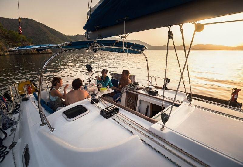rental-boat-eco-sustainable