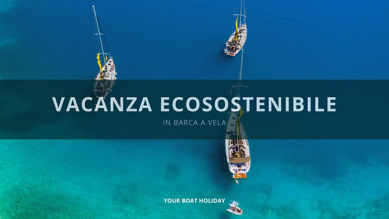 vacanza-in-barca-eco-sostenibile