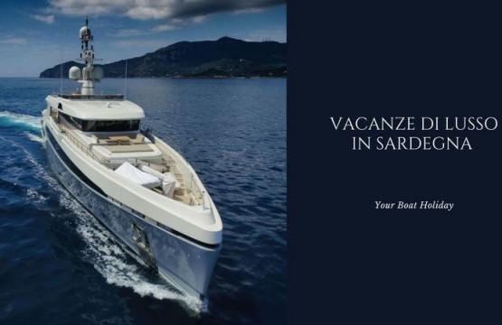 vacanze-sardegna-lusso-e-cancellazione-flessibile